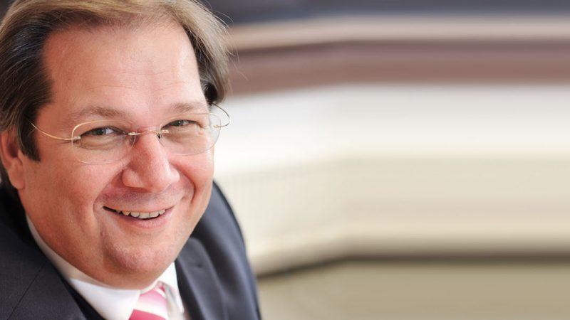 StB Holger Wendland, IBG –Privates Institut für Beratung im Gesundheitswesen, Fachberater Gesundheitswesen, Ärzteberatung, Zahnärzteberatung, Beratung Heilberufe, Spezialisierung Ärzte