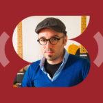 Kanzleifunk 37 mit Lars Hofmann