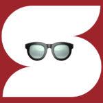 Kanzleifunk 39 Der Podcast für die Steuerberatung