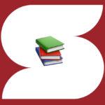 Podcast Kanzleifunk, Claas Beckmann, Steuerköpfe, steuerkoepfe.de, Rudica Radenovic