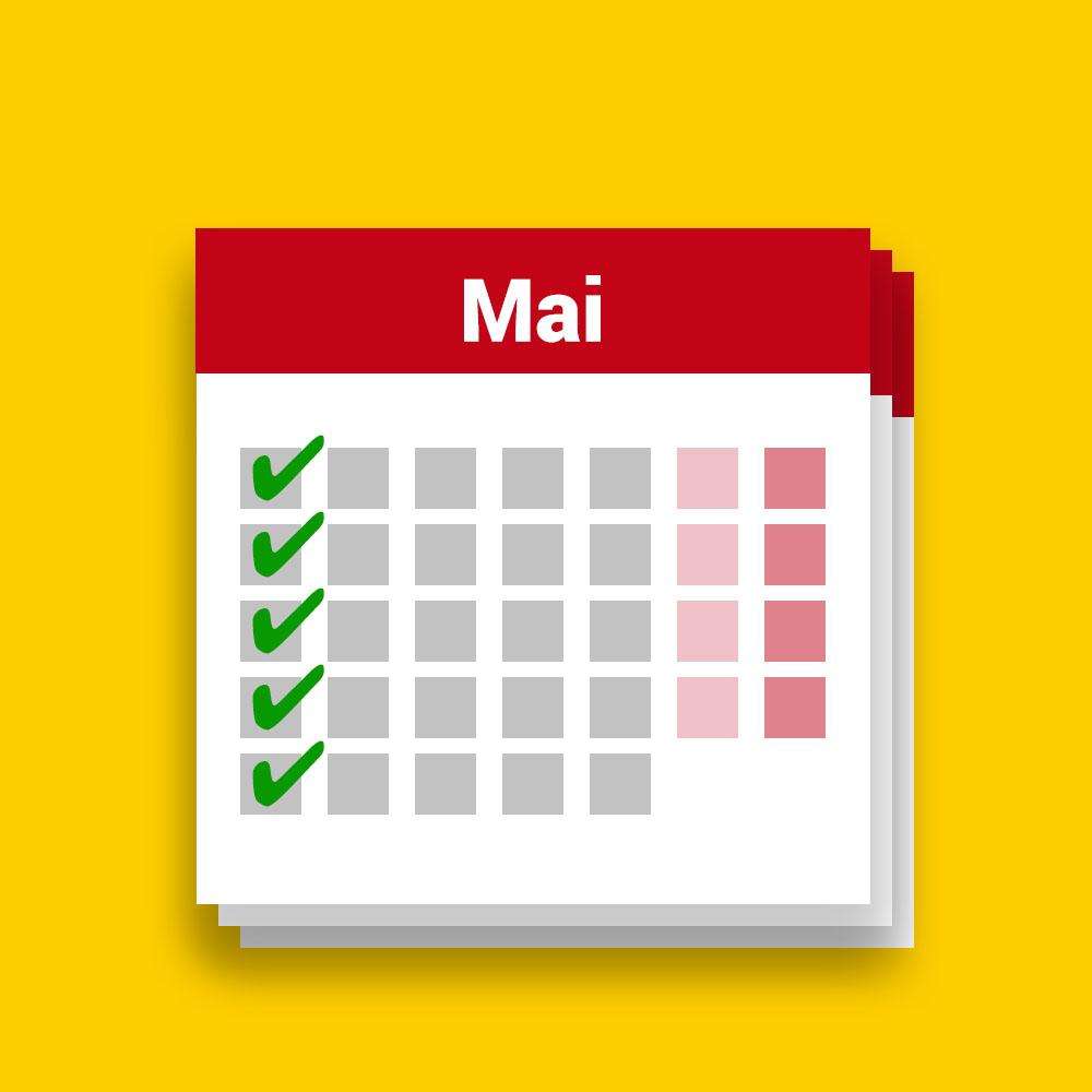 Werben in den #steuerlinks, Werbung, steuerkoepfe.de, Steuerköpfe