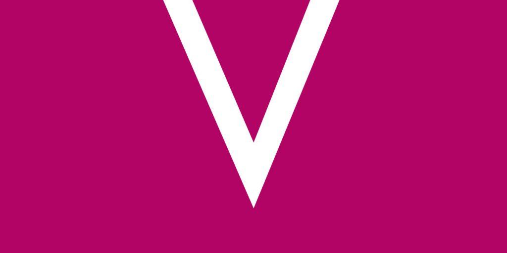 Valtaxa Gehalts- und Zufriedneheitsumfrage