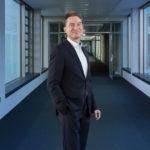 Lars Meyer-Pries, Datev, Steuerbürger-Szenario, Plattform-Ökonomie