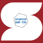 Podcast Kanzleifunk, Claas Beckmann, Steuerköpfe, steuerkoepfe.de