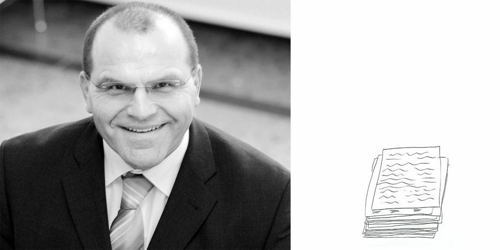 Martin Schmid, steuerberaterzukunft.de