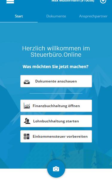 steuerbüro-online