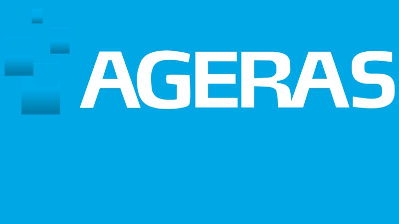 Ageras Mandantenakquise