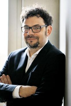 Stefan Kaumeter, dekodi, Weiterbildung Steuerfachangestellte zum Buchhaltroniker, Digital Coach