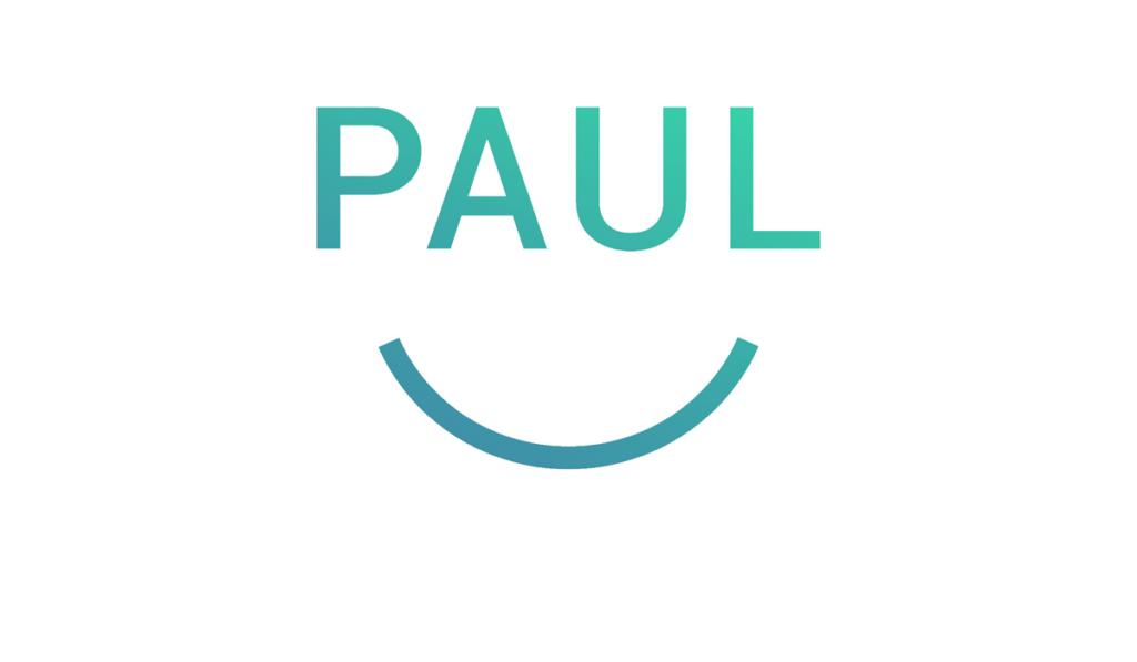 Paul - die neue Art in der Kommunikation mit Mandanten