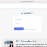 VIP: Digitale Zusatzausbildung für Azubis startet–Digi-Tax-Guide