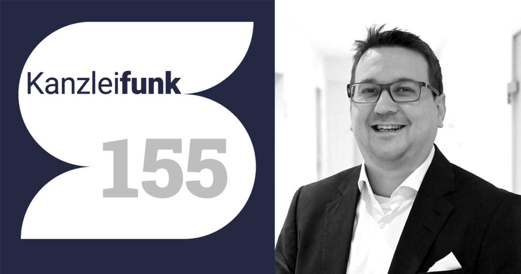 Kf 155: The Return of Winkekatze mit StB Mario Tutas