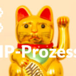 VIP: VIP-Prozess-Bibliothek eröffnet
