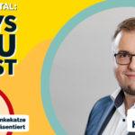 VIP: Andys FiBu-Boost – Praxiswissen im Abo